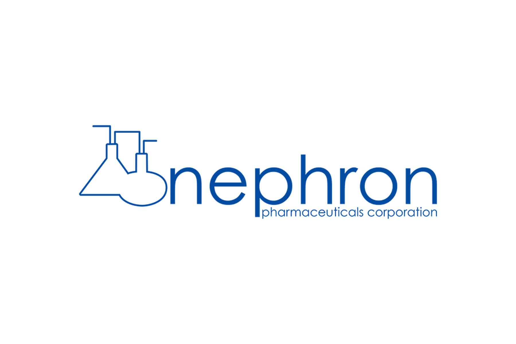 sponsor nephron