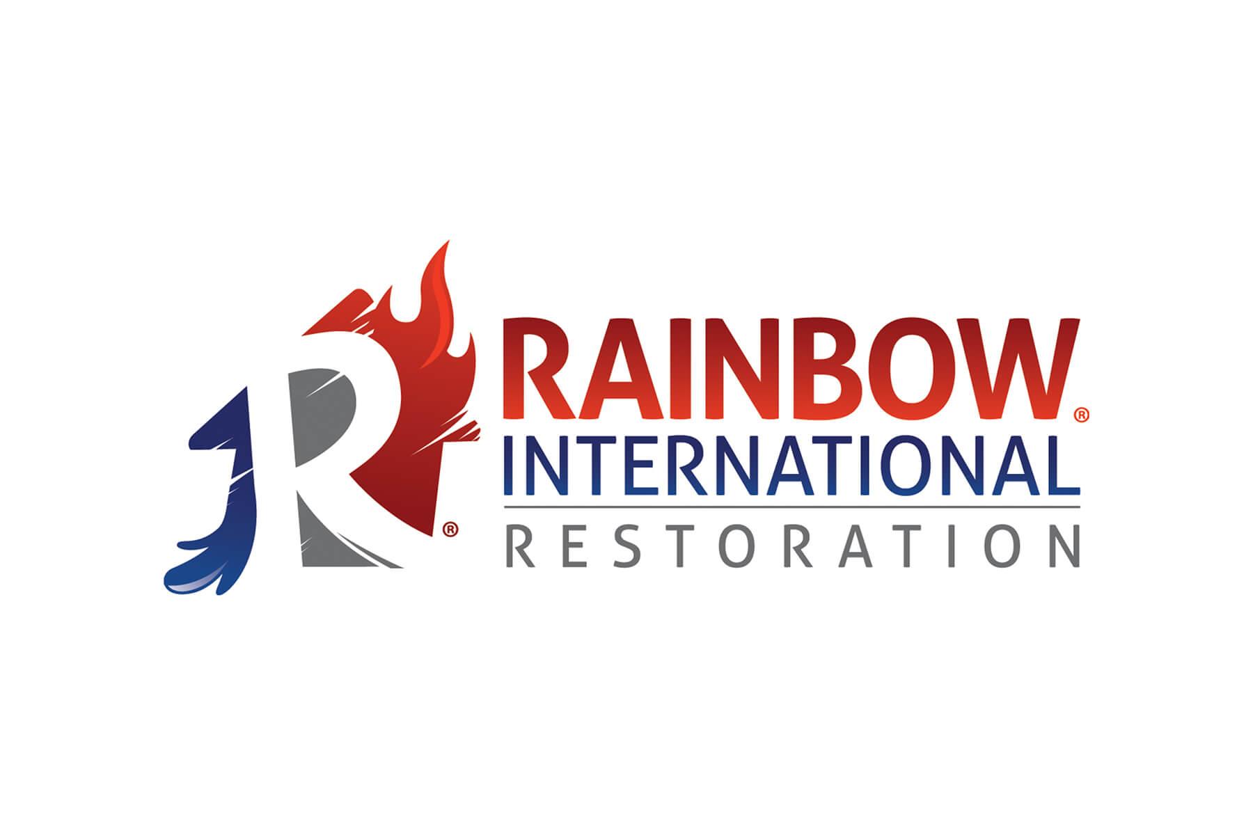 sponsor rainbow
